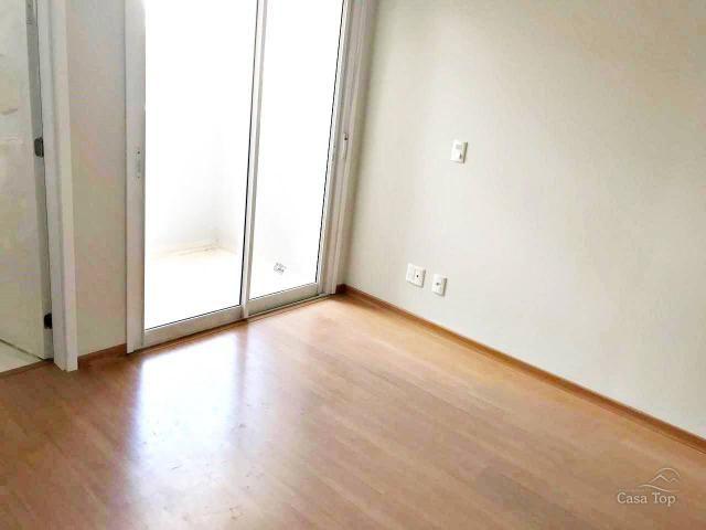 Apartamento à venda com 3 dormitórios em Centro, Ponta grossa cod:866 - Foto 8