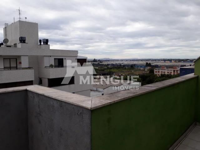 Apartamento à venda com 2 dormitórios em Jardim lindóia, Porto alegre cod:7239 - Foto 19