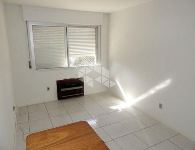 Apartamento à venda com 2 dormitórios em Floresta, Porto alegre cod:9933670 - Foto 11