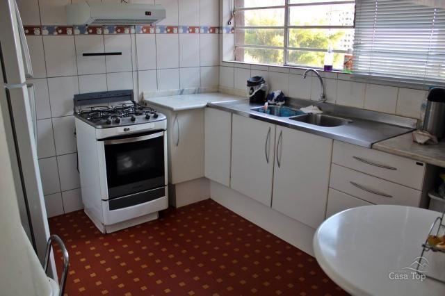 Casa para alugar com 4 dormitórios em Centro, Ponta grossa cod:1480 - Foto 8