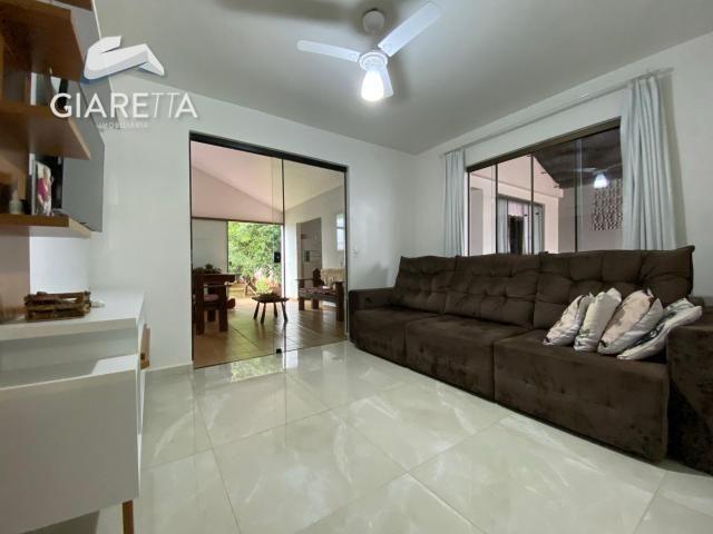 Casa à venda, CENTRO, TOLEDO - PR - Foto 17