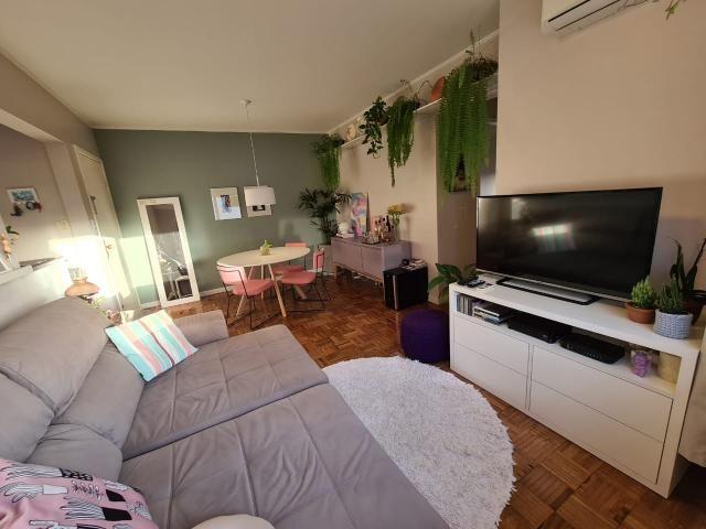 Apartamento à venda com 2 dormitórios em Jardim lindóia, Porto alegre cod:156121 - Foto 2