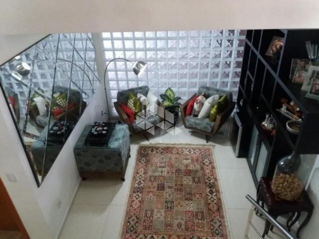 Casa à venda com 3 dormitórios em Jardim lindóia, Porto alegre cod:CA4624 - Foto 11
