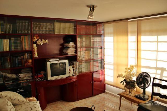 Casa para alugar com 4 dormitórios em Centro, Ponta grossa cod:1480 - Foto 5