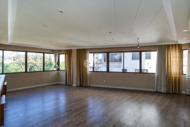 Apartamento à venda com 3 dormitórios em Petrópolis, Porto alegre cod:9934782 - Foto 4