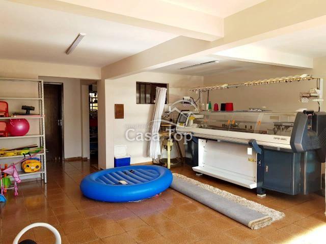 Casa para alugar com 4 dormitórios em , Ponta grossa cod:2967 - Foto 13