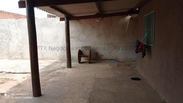 Casa à venda, 3 quartos, Jardim Centro Oeste - Campo Grande/MS - Foto 7