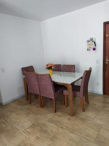 Apartamento à venda com 2 dormitórios em Balneário, Florianópolis cod:79865 - Foto 5