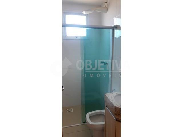 Apartamento para alugar com 2 dormitórios em Santa monica, Uberlandia cod:468062 - Foto 15