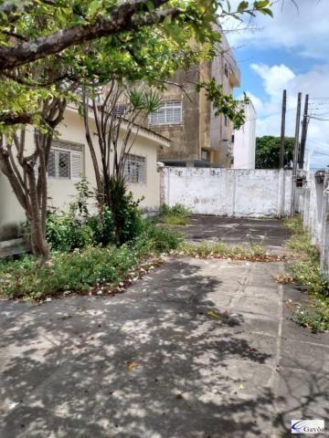 Casa para Venda em Olinda, Jardim Atlântico, 2 dormitórios, 1 suíte, 2 banheiros, 4 vagas