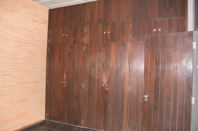 Casa para alugar com 5 dormitórios em Jardim sumare, Ribeirao preto cod:L1675 - Foto 6
