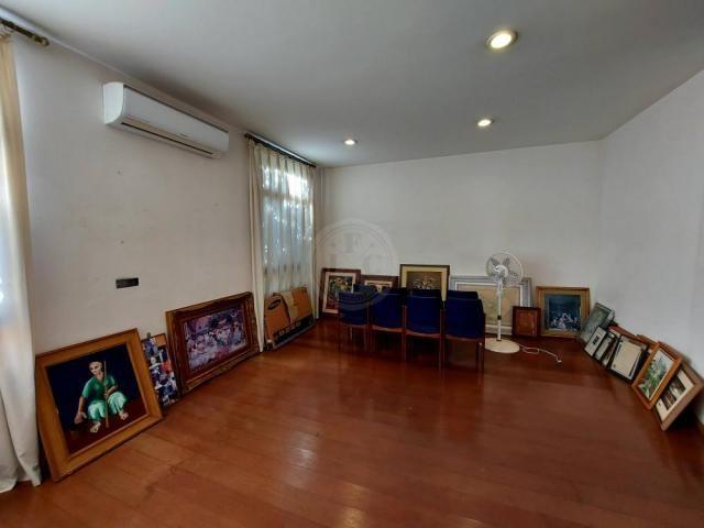 Casa para alugar com 5 dormitórios em Jardim sumare, Ribeirao preto cod:L20626 - Foto 5