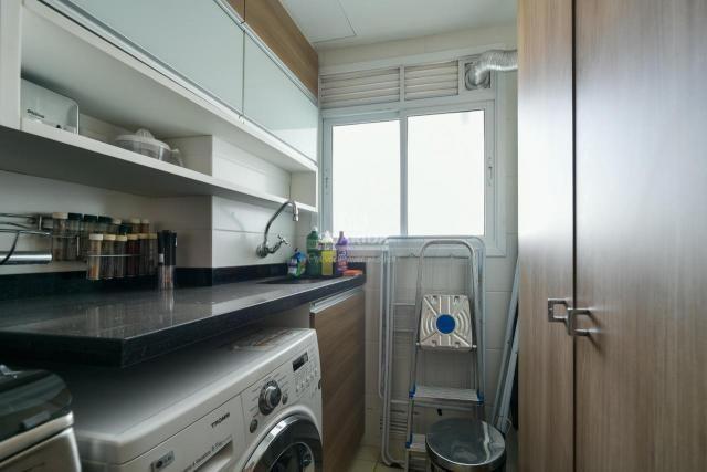 Apartamento para aluguel, 1 quarto, 1 vaga, JARDIM EUROPA - Porto Alegre/RS - Foto 10