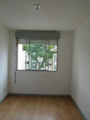 Apartamento para aluguel, 2 quartos, Alto Petropolis - Porto Alegre/RS - Foto 10