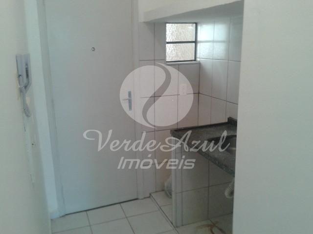 Apartamento à venda com 1 dormitórios em Centro, Campinas cod:AP008050 - Foto 5