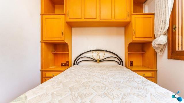 Apartamento para aluguel, 3 quartos, 1 suíte, 1 vaga, MENINO DEUS - Porto Alegre/RS - Foto 13