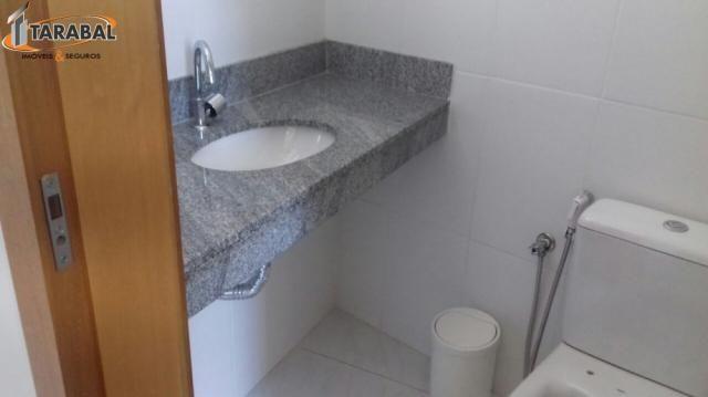 Apartamento - TRB257 - Foto 3