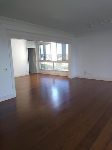 Apartamento para alugar com 5 dormitórios em Centro, Ribeirao preto cod:L19404 - Foto 2