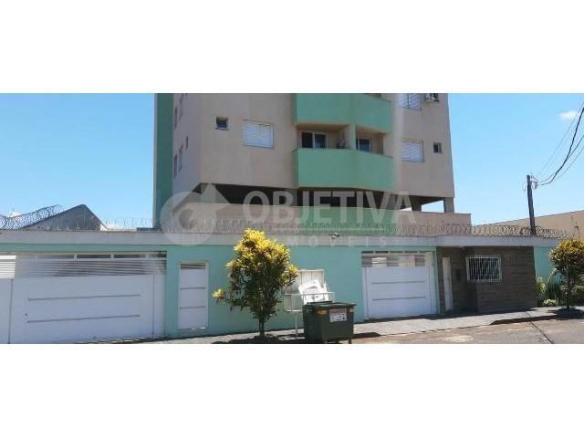 Apartamento para alugar com 2 dormitórios em Santa monica, Uberlandia cod:468062 - Foto 2