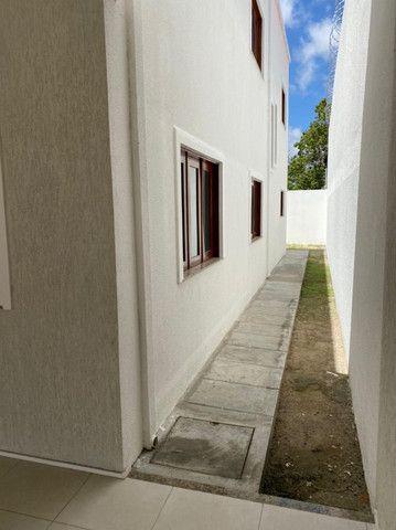 Dupléx Novo, Alto Padrão, 3 Qtos, Porcelanato, 180m2, 3 Vagas. Próx. W. Soares - Foto 11