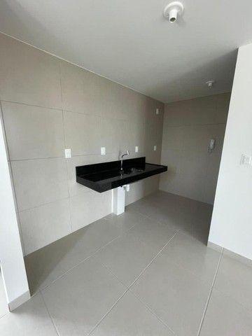 Oportunidade, apartamento térreo com 3 quartos à venda em Tambauzinho! - Foto 6