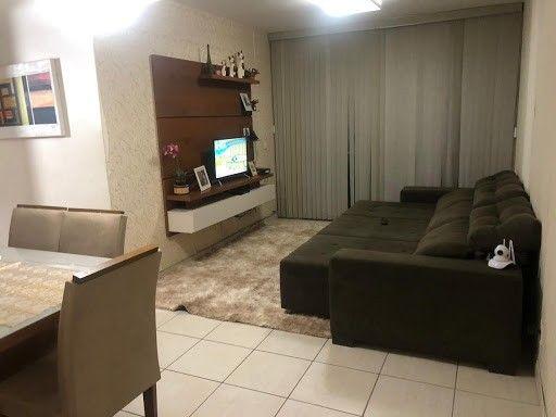 Apartamento à venda, 89 m² por R$ 250.000,00 - Parque Oeste Industrial - Goiânia/GO - Foto 8