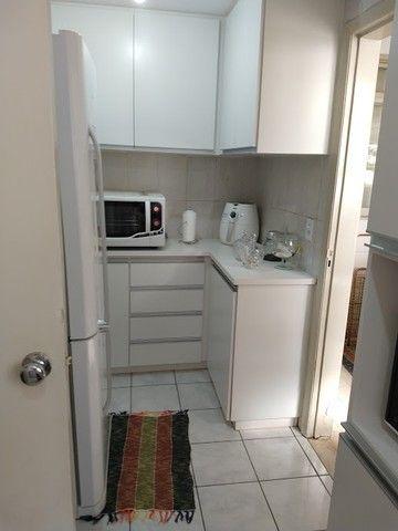 Apartamento 3 quartos setor central - Foto 13
