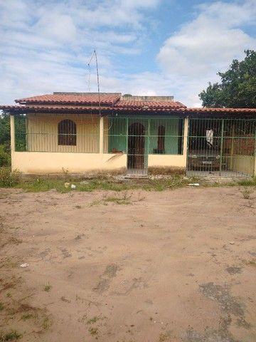 Sítio em Santo Estevão - Foto 2