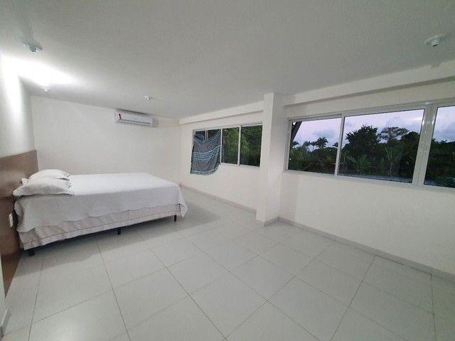 Casa com 6 dormitórios, 600 m² - venda por R$ 1.500.000 ou aluguel por R$ 5.860/mês - Alde - Foto 12