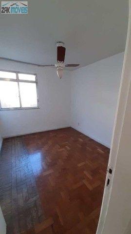 Apartamento com 3 dorms, Fátima, Niterói, Cod: 107 - Foto 9