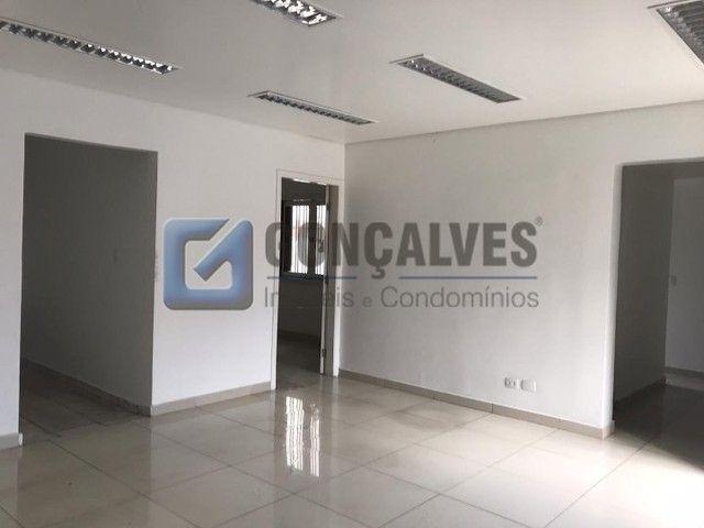 Casa para alugar com 4 dormitórios cod:1030-2-10596 - Foto 6