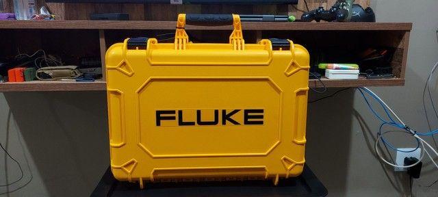 Case FLUKE - Foto 2