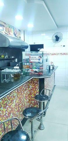 Repassa o ponto Restaurante e Lanchonete - Foto 2
