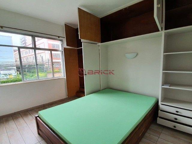 Apartamento de 2 quartos no Alto. - Foto 6