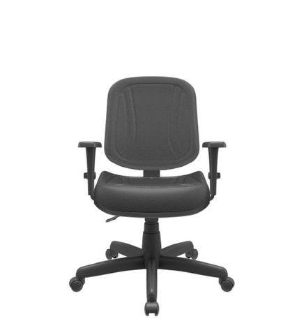 Cadeira diretor premium nova