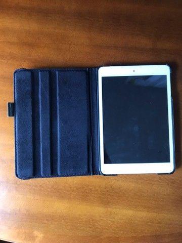 Apple IPad Mini 16GB com 4G