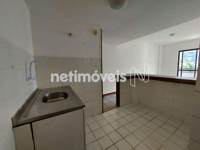Apartamento para alugar com 1 dormitórios em Federação, Salvador cod:472441 - Foto 12