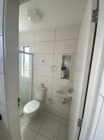 Alugo Apartamento 03 quartos no Maurício De Nassau - Foto 9
