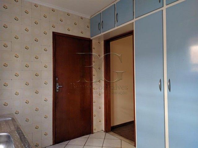 Apartamento para alugar com 3 dormitórios em Jardim cascatinha, Pocos de caldas cod:L26681 - Foto 15