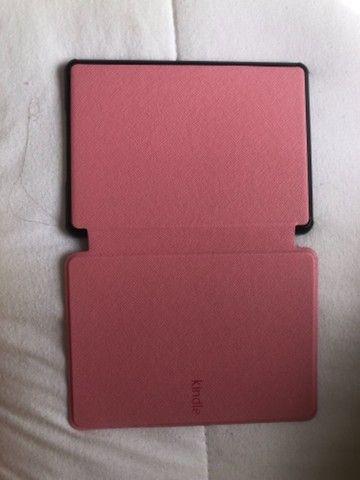 Capa Kindle 10ª geração  - Foto 3