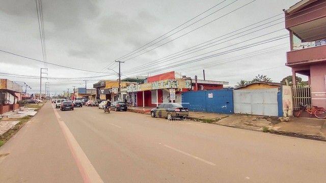 Casa com 2 dormitórios à venda por R$ 270.000,00 - Nova Porto Velho - Porto Velho/RO - Foto 2