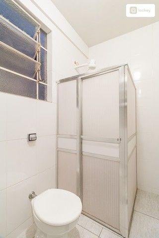 Apartamento com 106m² e 3 quartos - Foto 17