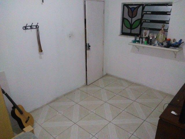Casa com apartamentos para venda - Foto 10
