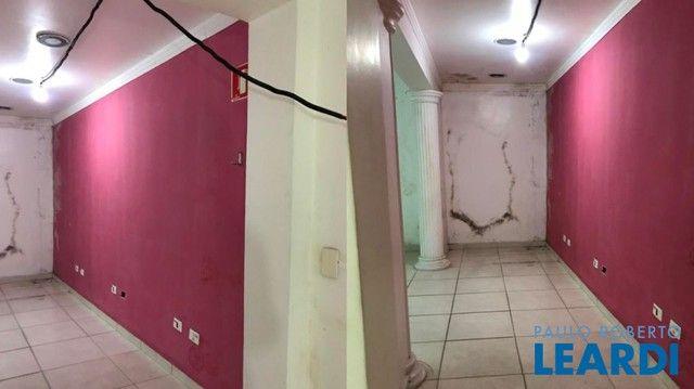 Loja comercial à venda em Paraíso, São paulo cod:640885 - Foto 7
