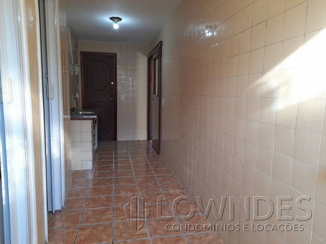 Apartamento para aluguel, 2 quartos, 1 vaga, Engenho Novo - Rio de Janeiro/RJ - Foto 17