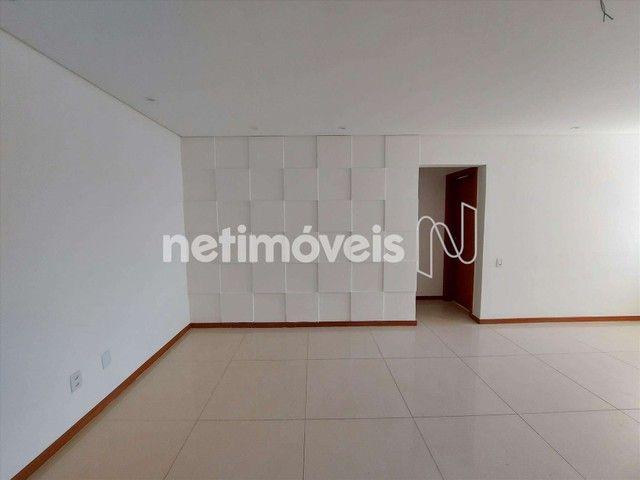 Apartamento para alugar com 2 dormitórios em Imbuí, Salvador cod:856046 - Foto 7