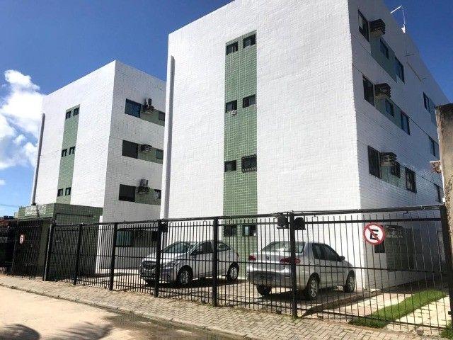 Apartamento em Piedade - Foto 9