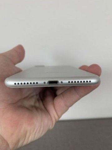 Iphone 7plus 128gb - Foto 5