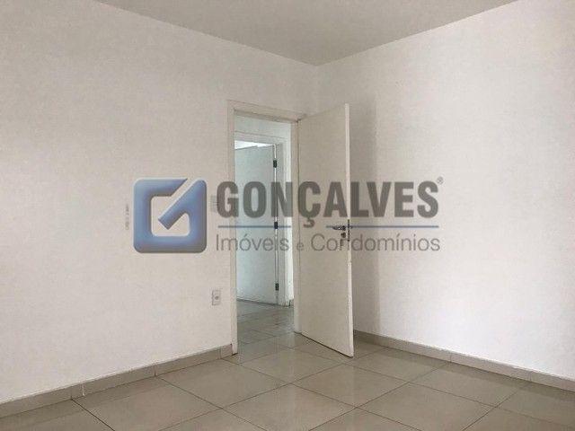 Casa para alugar com 4 dormitórios cod:1030-2-10596 - Foto 3