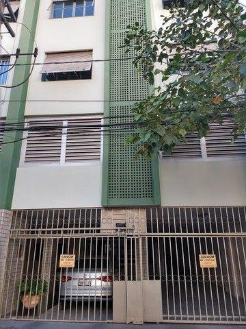 Apartamento 3 quartos setor central